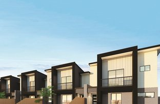 Picture of Lot 789 Tranquility Way , Palmview QLD 4553