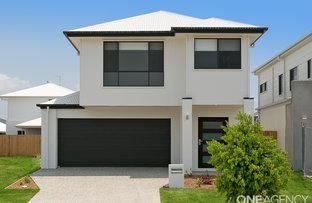 Picture of 6 Anchor Street, Newport QLD 4020