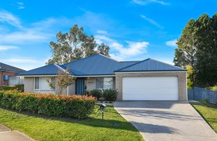 Picture of 16 Roche Close, Moss Vale NSW 2577