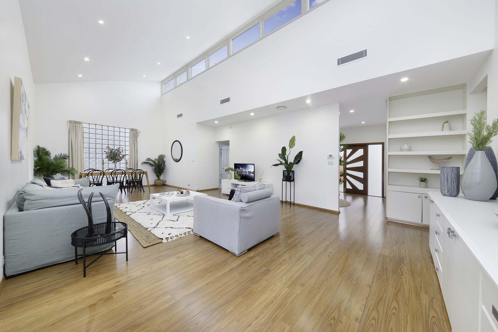 83 Macquarie Street, Chifley NSW 2036, Image 0