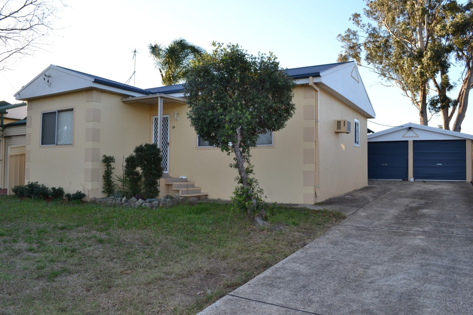 19 Carrington Street, St Marys NSW 2760, Image 0