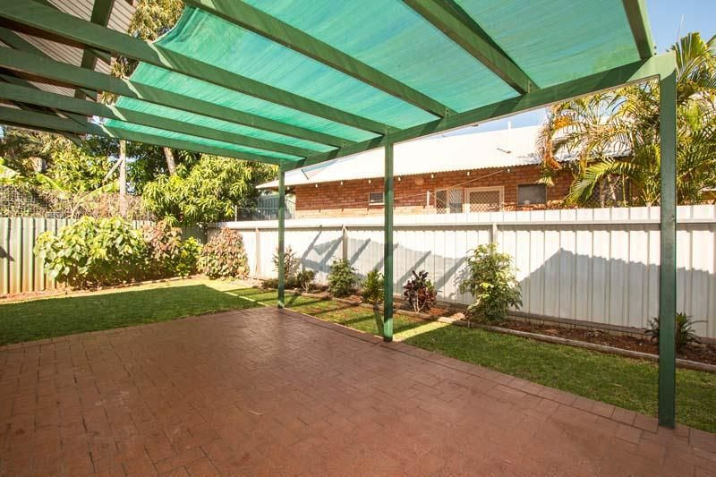 3/6 Rhatigan Place, Cable Beach WA 6726, Image 1