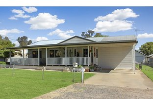 Picture of 4 Meldrum Street, Gunnedah NSW 2380