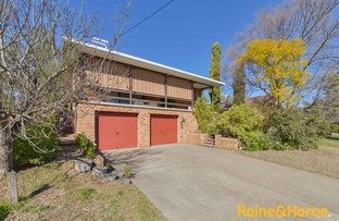 93 Garden Street, Tamworth NSW 2340