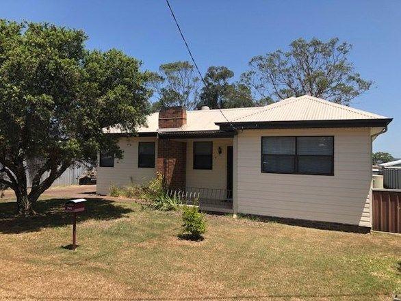 18 Southern Avenue, Tarro NSW 2322, Image 0