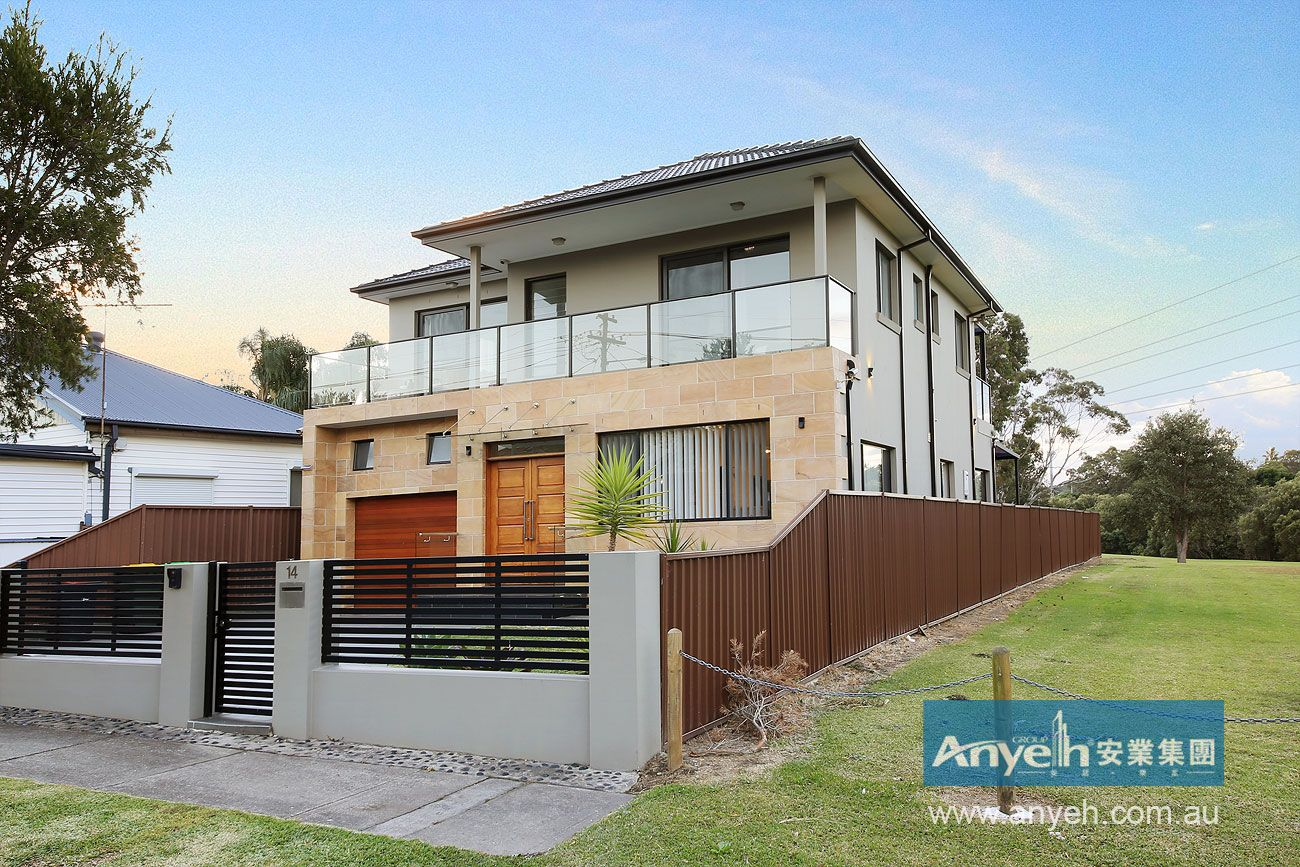 14 Adam Street, Campsie NSW 2194, Image 2