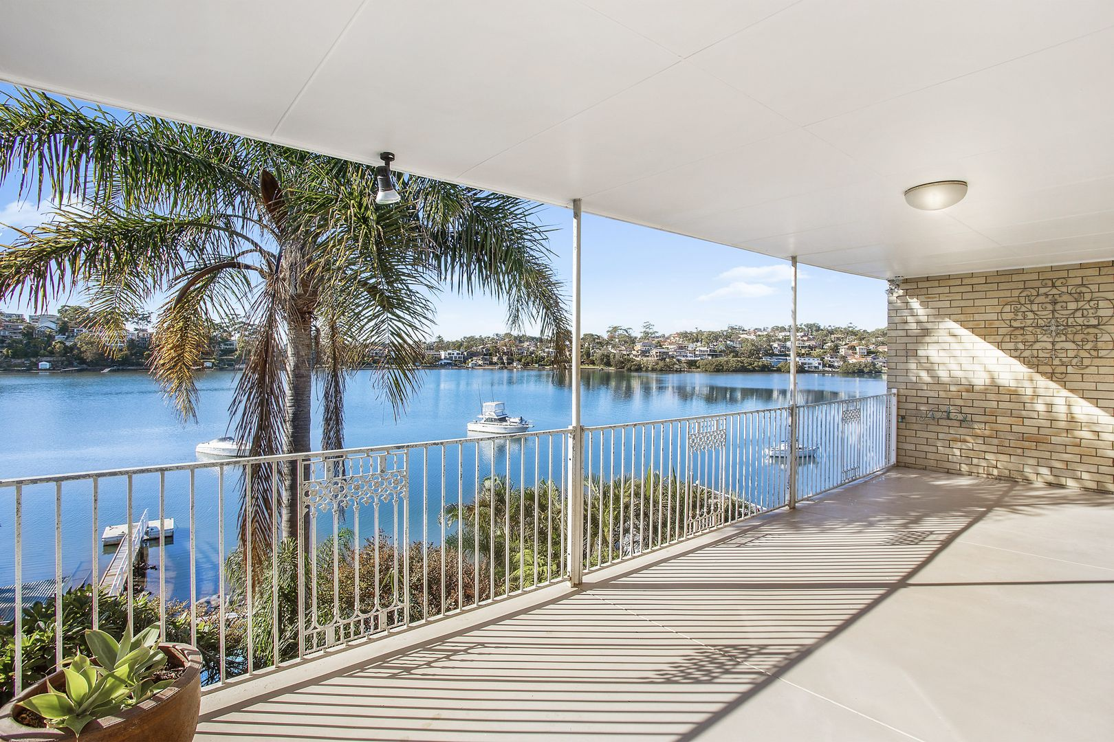18 Ward Crescent, Oyster Bay NSW 2225, Image 1
