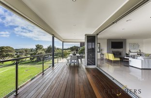 Picture of 8 Nagles View, Fingal VIC 3939
