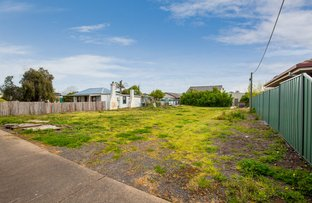 Picture of 95 Sturt Street, Mount Gambier SA 5290