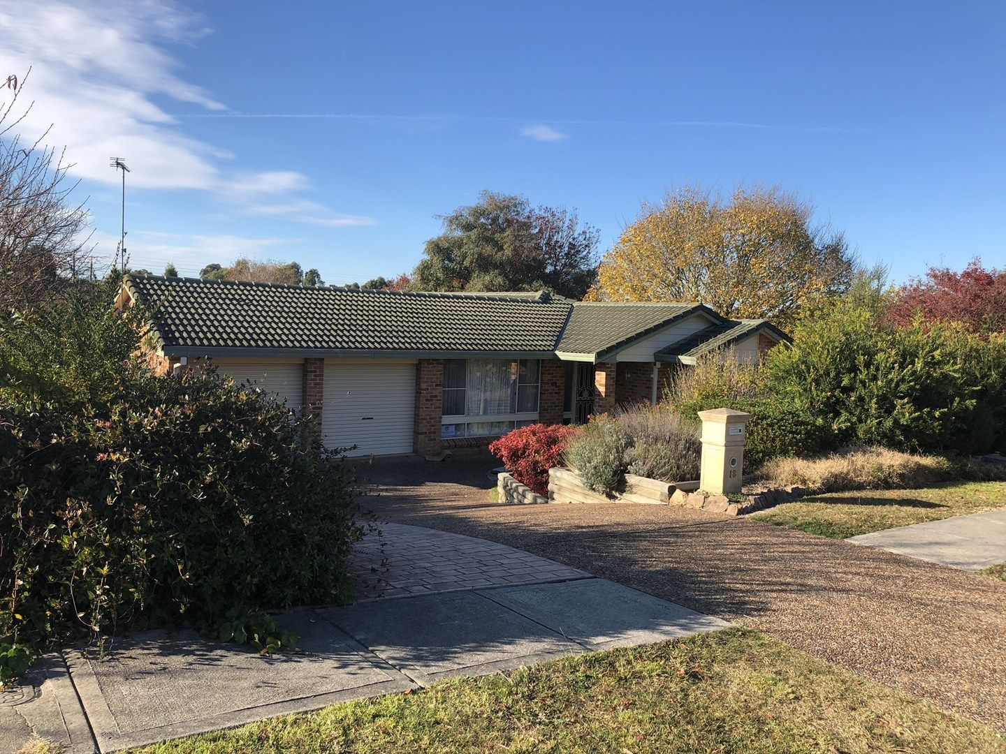 13 Rosemary Crescent, Bowral NSW 2576, Image 0
