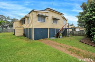 Picture of 1 Blamey Street, Avenell Heights QLD 4670