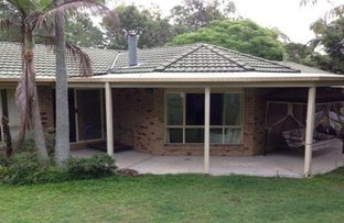 Picture of 30 Lovat Street, Ellen Grove QLD 4078