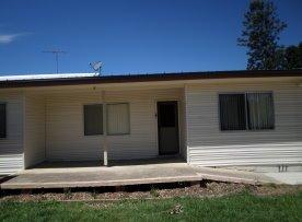 Picture of 2/101 Menangle Street, Picton NSW 2571