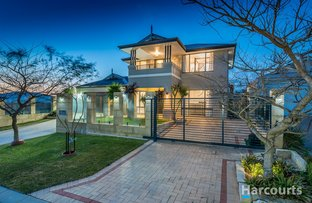 Picture of 12 Forecastle Avenue, Jindalee WA 6036