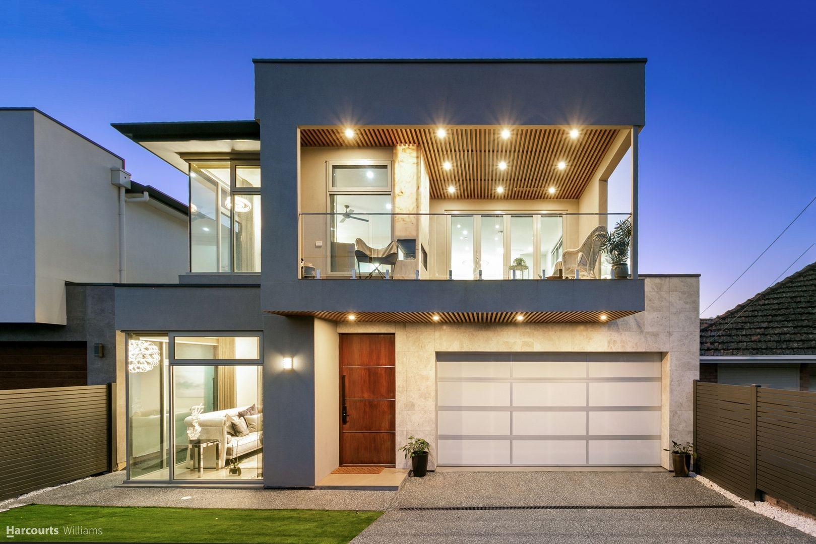 6B Egerton Avenue, Rostrevor SA 5073, Image 0