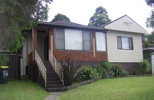 326 Gladstone  Ave, Mount Saint Thomas NSW 2500