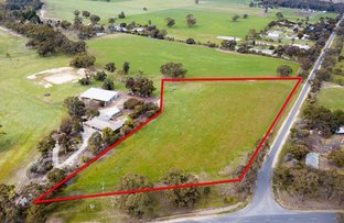 Lot 1/628 Three Bridges Road, Horsham VIC 3400