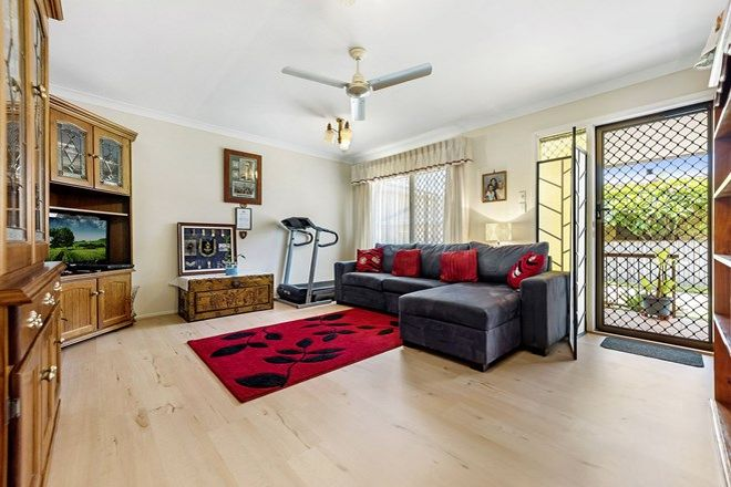 Picture of 2/187 Kennedy Drive, TWEED HEADS WEST NSW 2485