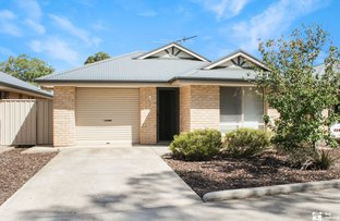 Picture of 35D Myall Avenue, Murray Bridge SA 5253
