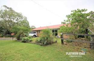 Picture of 171-177 Campbell Dr, Kooralbyn QLD 4285