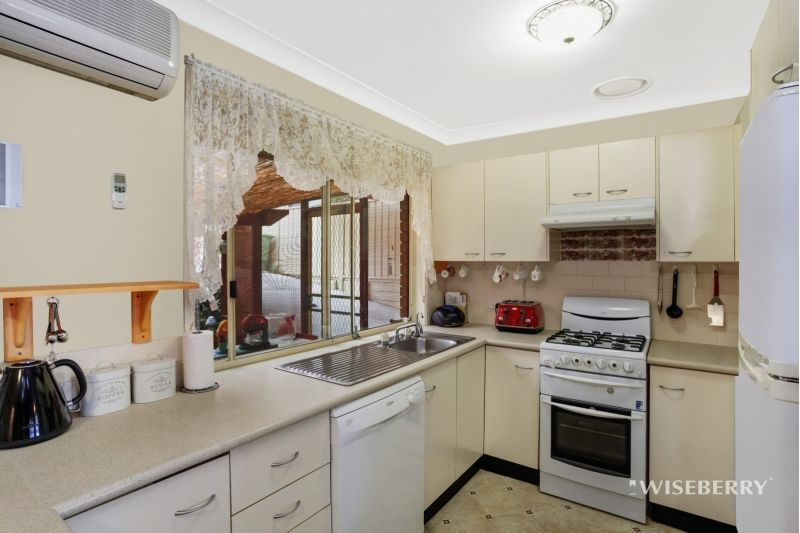 25 Nicole Close, Watanobbi NSW 2259, Image 2