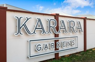 Picture of 1-107 Karara Gardens, Wyreema QLD 4352