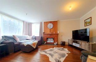 Picture of 23 Sedgewick Street, Queenstown TAS 7467
