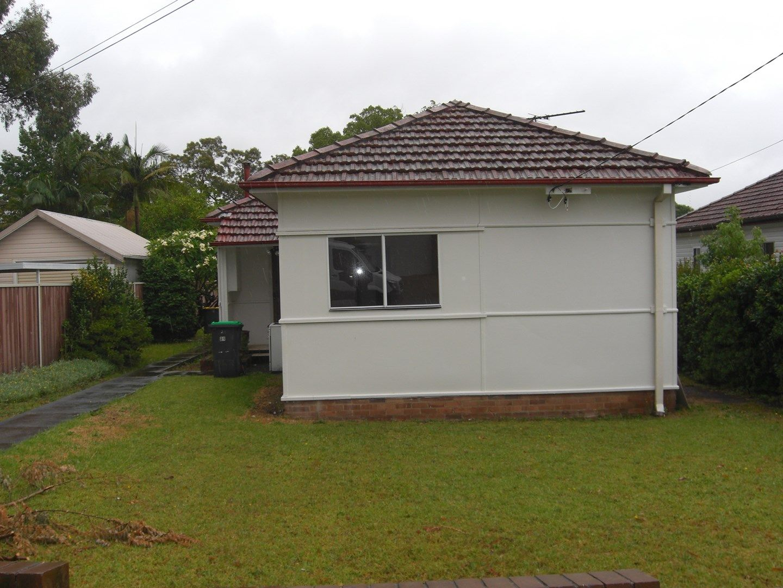 21 Argyle  Street, Penshurst NSW 2222, Image 0