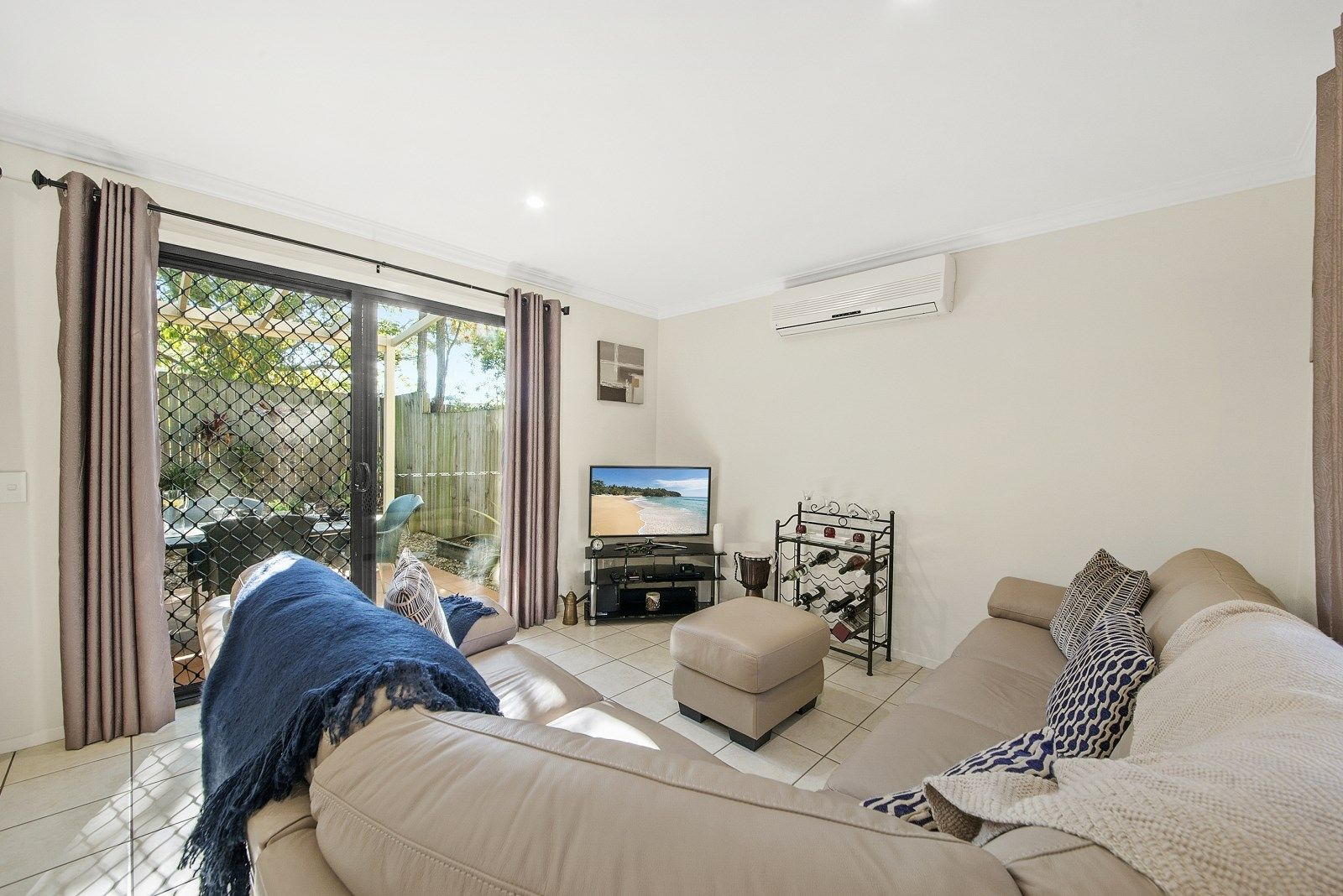 Unit 2, 39 David Street, Nundah QLD 4012, Image 2