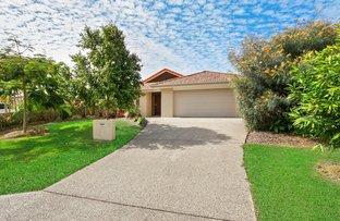 20 Murraya Drive, Tewantin QLD 4565