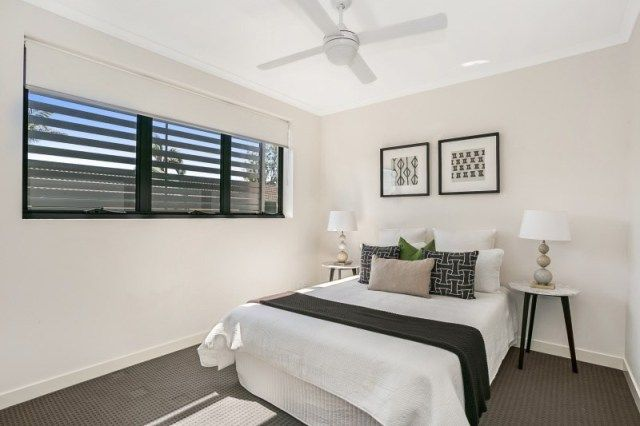 203/564 Sherwood Road, Sherwood QLD 4075, Image 2