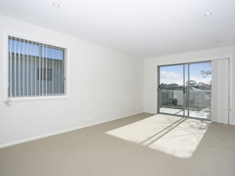 29/3 Towns Crescent, Turner ACT 2612, Image 1