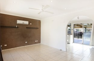 46 Tallagandra drive, Quakers Hill NSW 2763