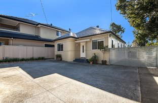 76 Watson Road, Padstow NSW 2211