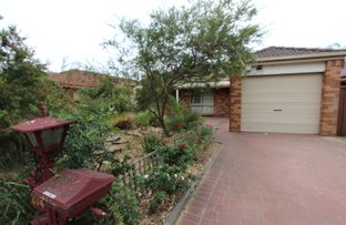 Picture of 204 PACIFIC PALMS CCT, Hoxton Park NSW 2171
