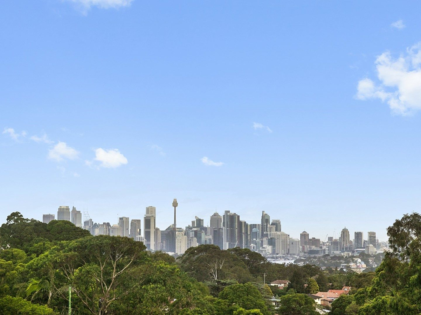310/390-398 Pacific Highway, Lane Cove NSW 2066, Image 0