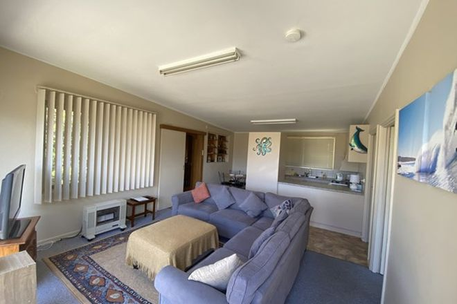 Picture of 516 BEACH Road, SURF BEACH NSW 2536