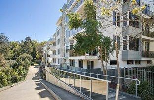 Picture of 515/3 Pymble Avenue, Pymble NSW 2073