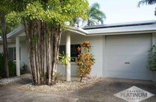 2/8 Portsea Crescent, Kewarra Beach QLD 4879