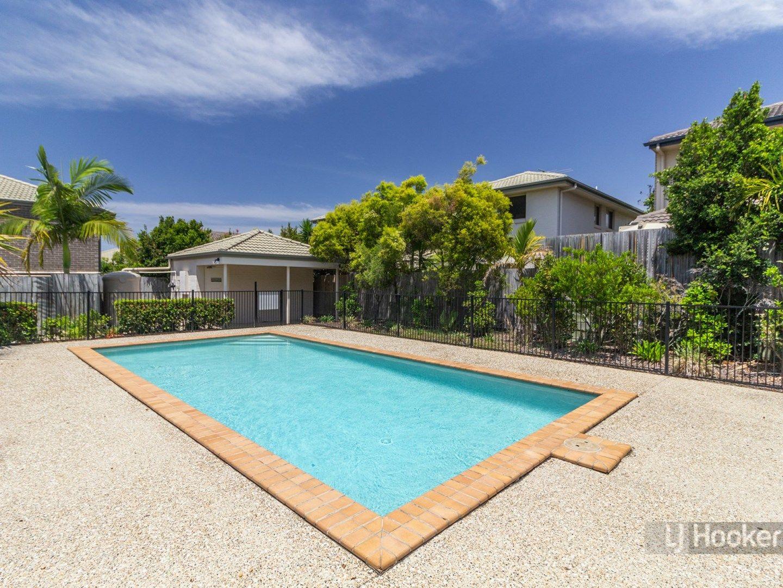 26/10 McEwan Street, Richlands QLD 4077, Image 1