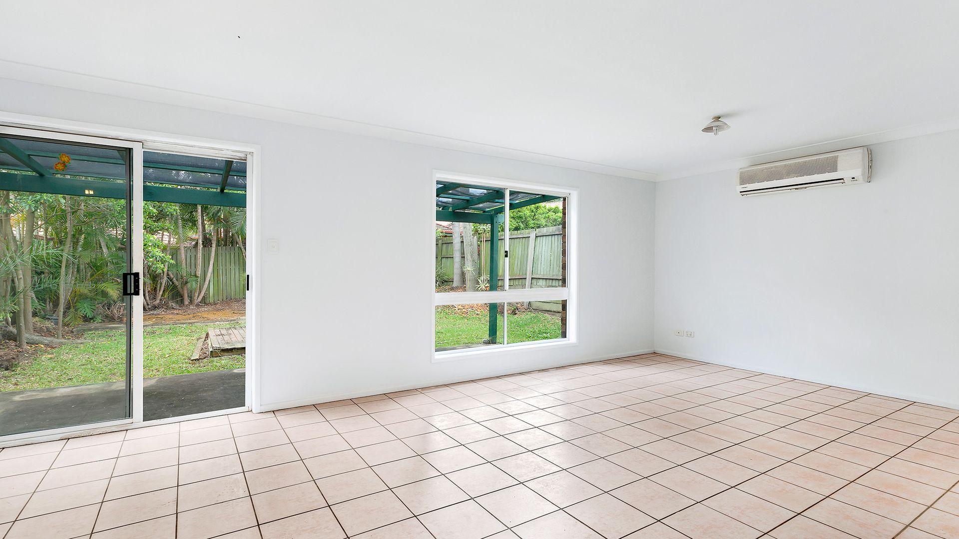 73 Pendula Circuit, Forest Lake QLD 4078, Image 2