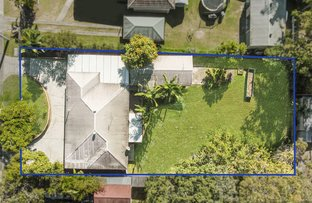 Picture of 25 Saverin Road, Eagleby QLD 4207
