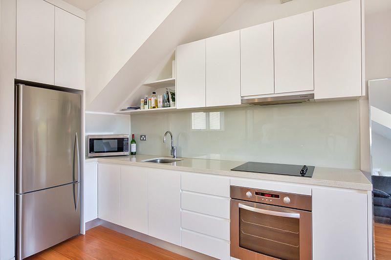 4/70 Coogee Bay Road, Randwick NSW 2031, Image 1