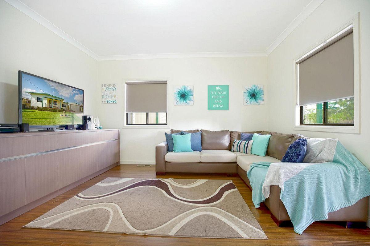 56 Thirteenth Street, Warragamba NSW 2752, Image 2