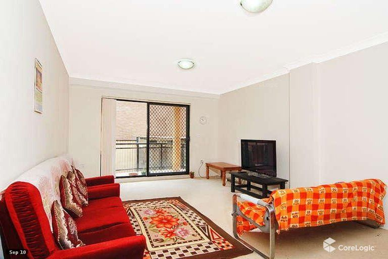 5/1-9  Mt Pleasent Ave, Burwood NSW 2134, Image 1