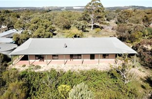 Picture of 38 Crest View Lennard Brook, Gingin WA 6503