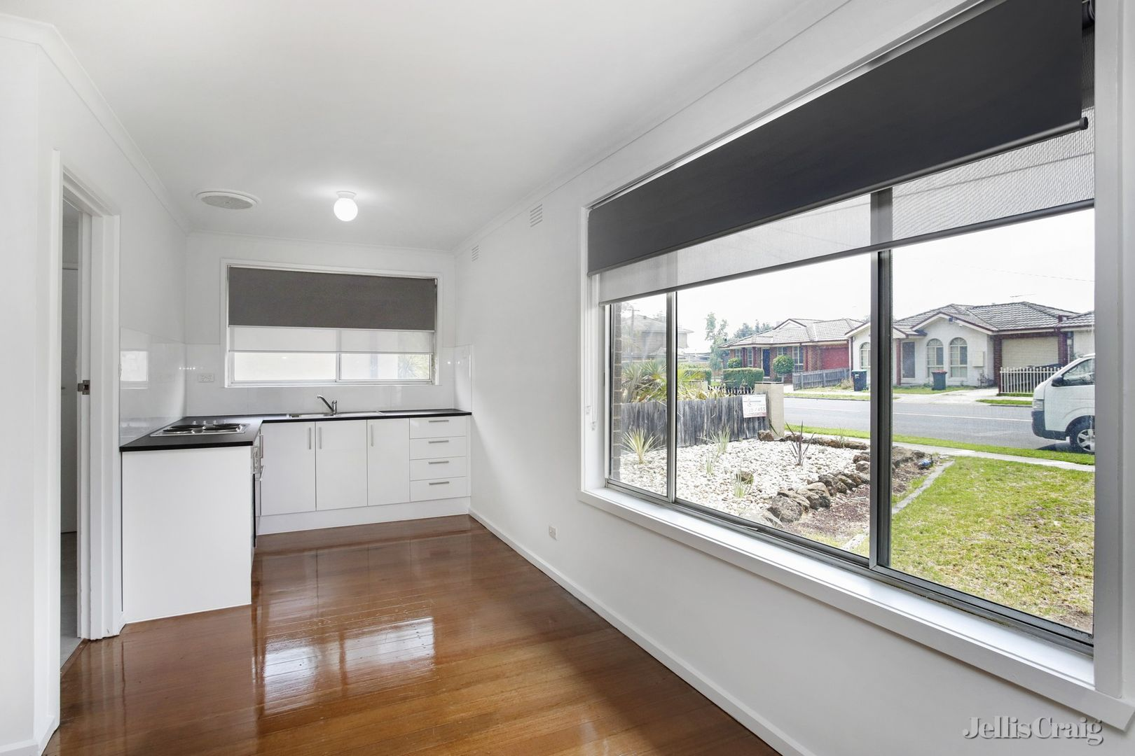 1/63 Roberts Road, Airport West VIC 3042, Image 1