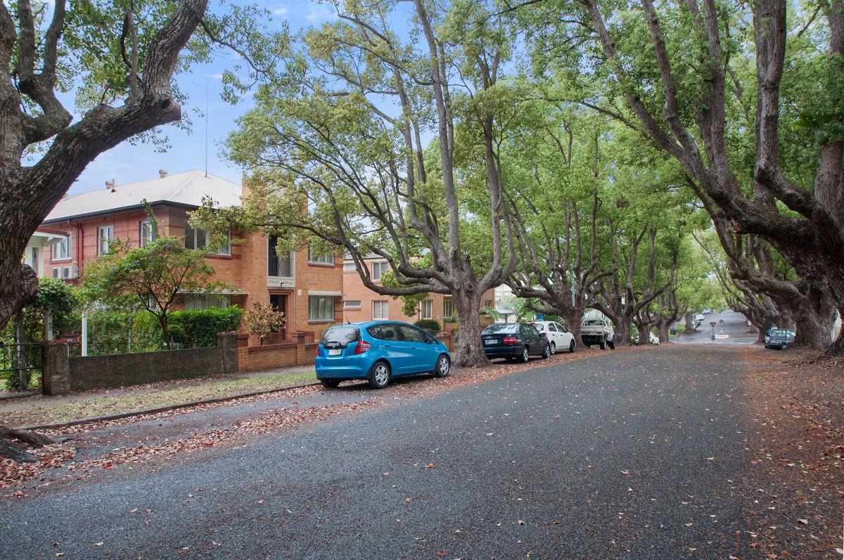 5/10 Abbott Street, New Farm QLD 4005, Image 0