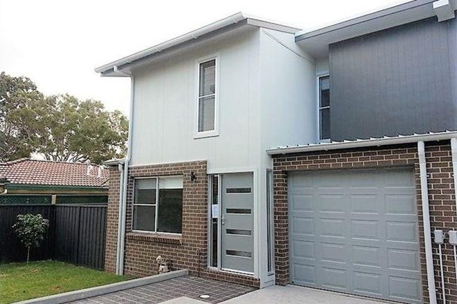 Picture of 10/353 Turton Road, NEW LAMBTON NSW 2305