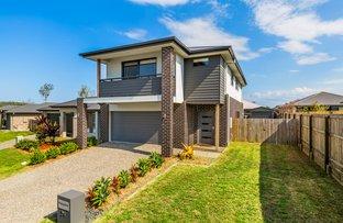 Picture of 31 Seawest Street, Yarrabilba QLD 4207